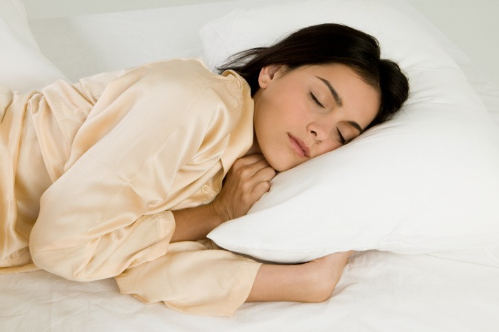 газы в кишечнике когда ложишься спать газовых