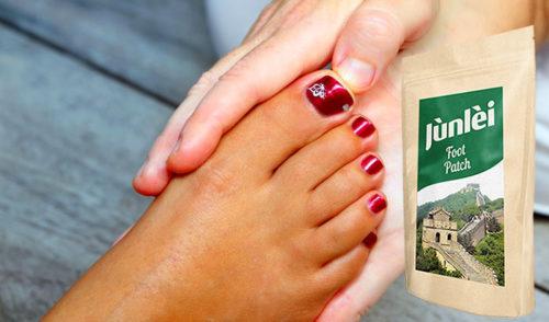 Утолстой между ног на фото фото 286-443