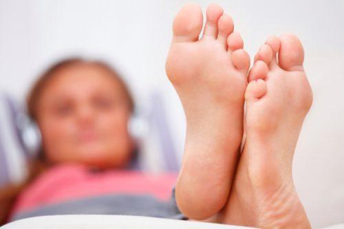 Нистатин таблетки отзывы при грибке ногтей